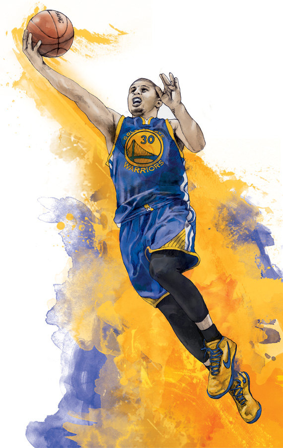 Free Warriors Basketball Cliparts, Download Free Clip Art.