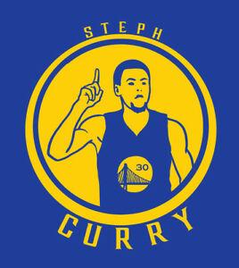 Details about Steph Curry Golden State Warriors logo shirt GSW Stephen  Champions MVP Splash.
