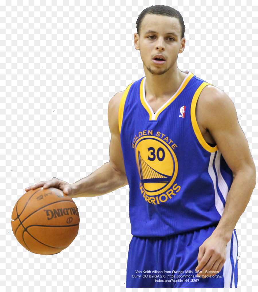 Stephen Curry Png & Free Stephen Curry.png Transparent.