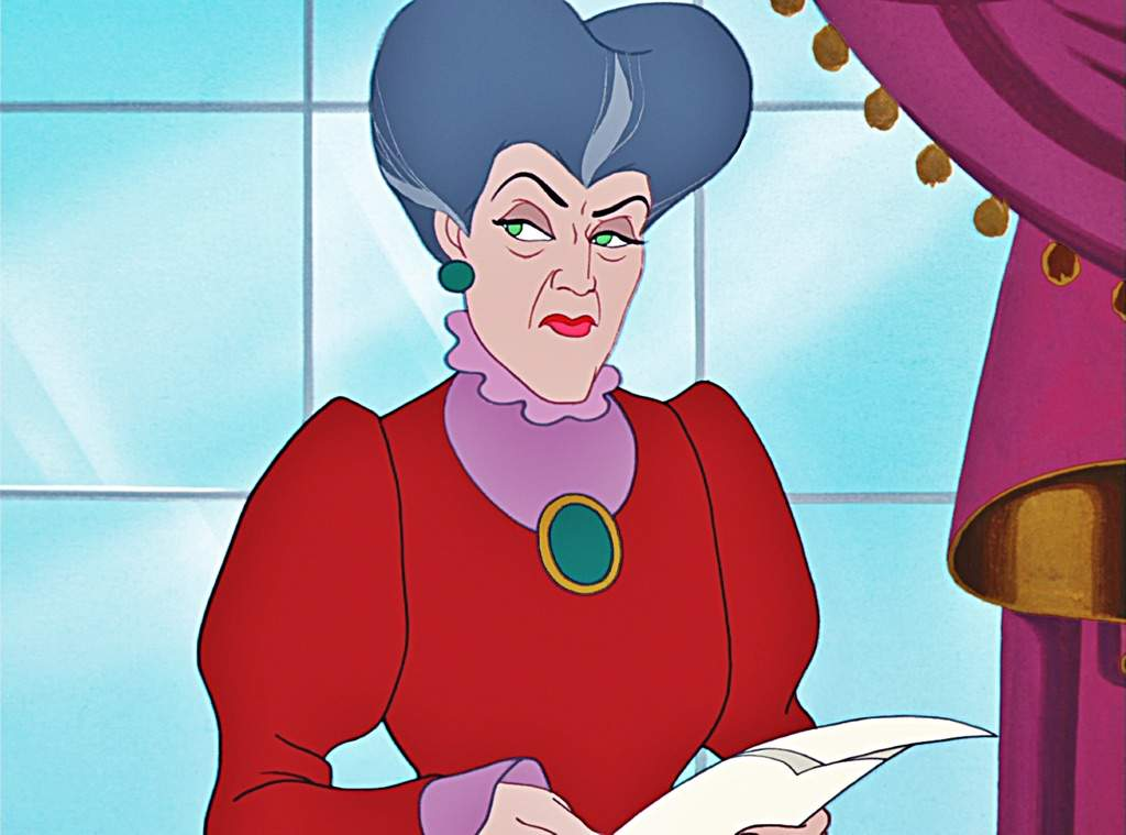 Evil stepmother clipart 4 » Clipart Station.