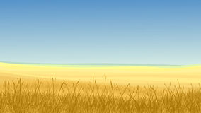 Steppe Clipart by Megapixl.
