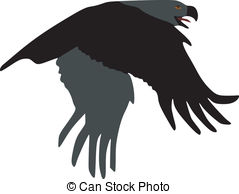 Steppe eagle Illustrations and Stock Art. 30 Steppe eagle.