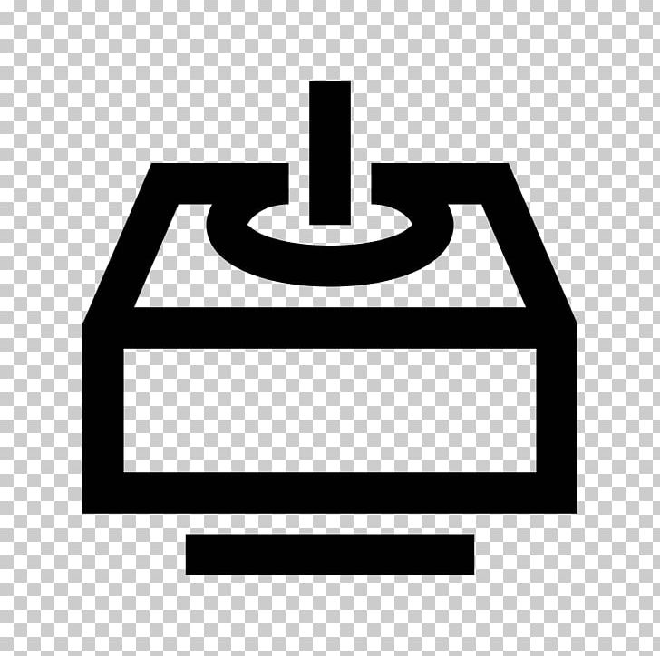 Stepper Motor Computer Icons Electric Motor Electronics PNG.