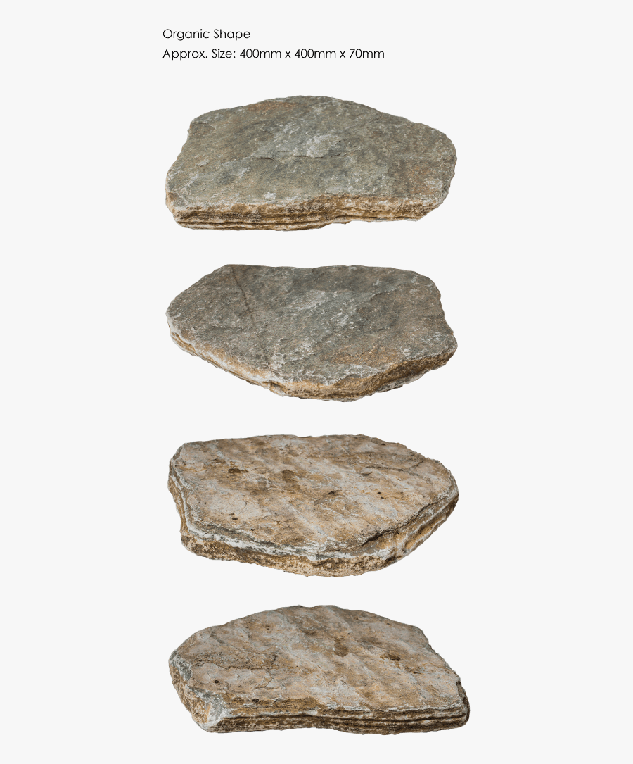 Stepping Stone Png , Free Transparent Clipart.