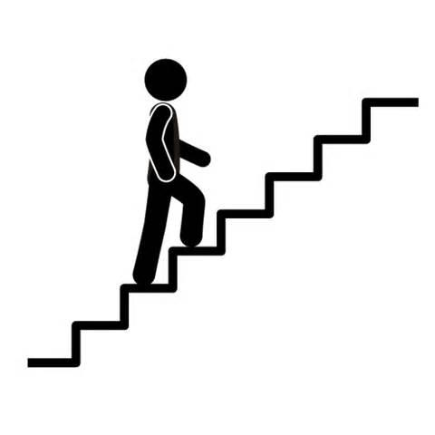 Free Next Steps Cliparts, Download Free Clip Art, Free Clip.