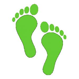 Steps Clip Art Download.