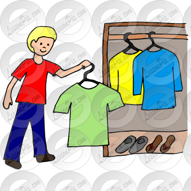 Related Keywords & Suggestions for Hang Up Clothes Clipart.
