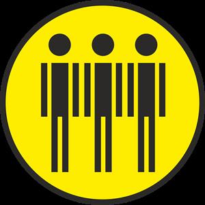 Stereo Logo Vectors Free Download.