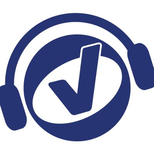 STEREO VISION 927 FM (@visionprogreso1).