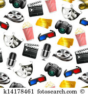 Stereo vision Clip Art EPS Images. 546 stereo vision clipart.