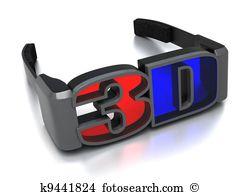 Stereo vision Stock Illustrations. 432 stereo vision clip art.