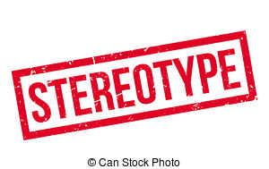 Stereotype Illustrations and Stock Art. 1,137 Stereotype.
