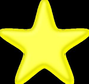 107 Stern Clipart.