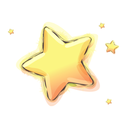 Gallery For > Stern Clipart.