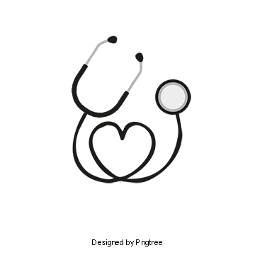 Stethoscope PNG Images.