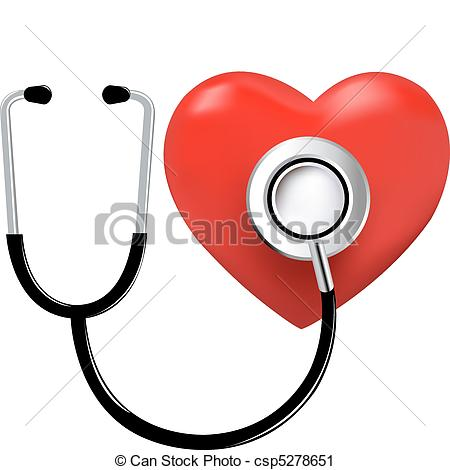 Stethoscope Illustrations and Stock Art. 27,972 Stethoscope.
