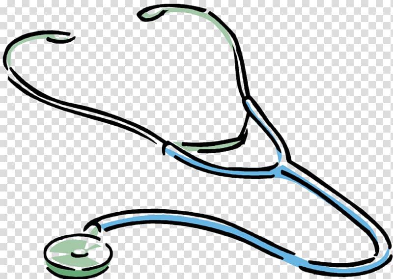 Stethoscope Animation , stethoscopes transparent background.