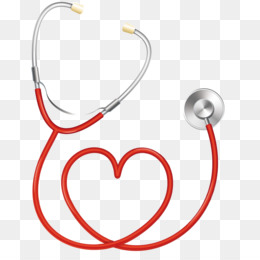Stethoscope Heart PNG and Stethoscope Heart Transparent.