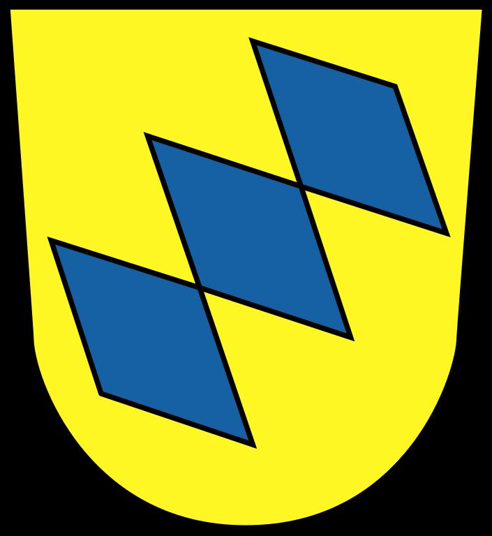 File:Wappen Stetten (Kernen).svg.