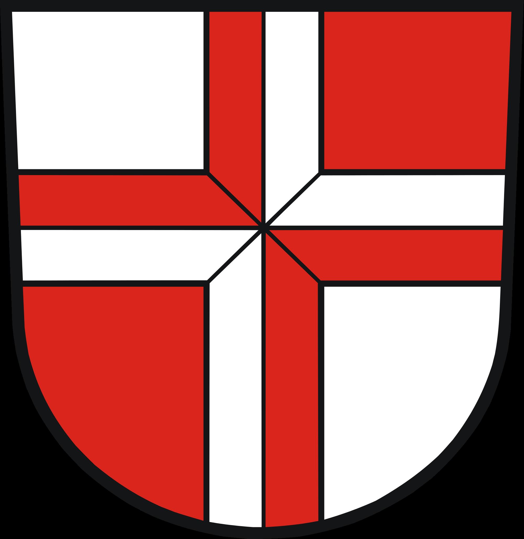 File:Stetten am kalten Markt Wappen.svg.