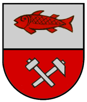 Stetten (Haigerloch).