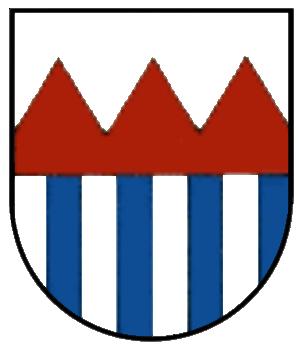 File:Wappen Hohentengen.
