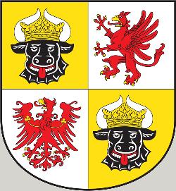 StettinerHaff.