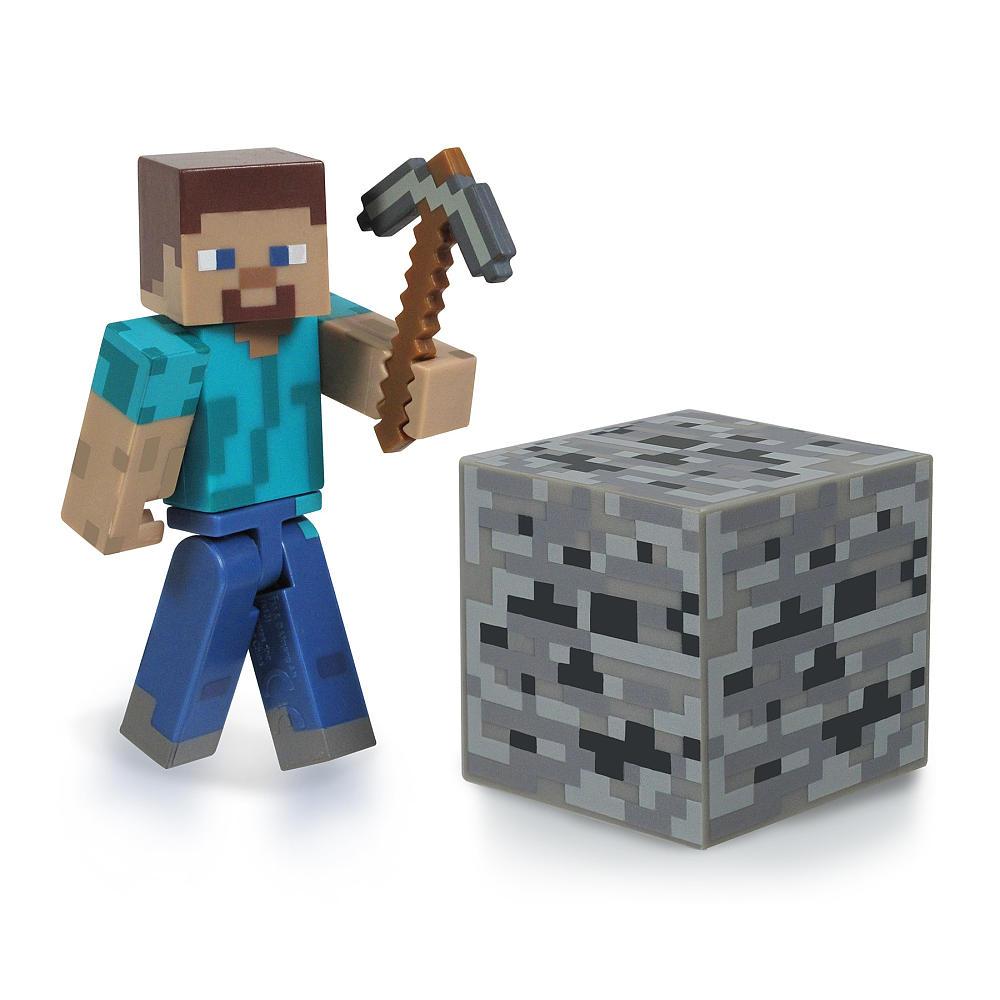Minecraft Clip Art & Minecraft Clip Art Clip Art Images.