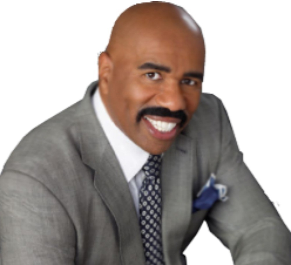 Steve Harvey Png, png collections at sccpre.cat.