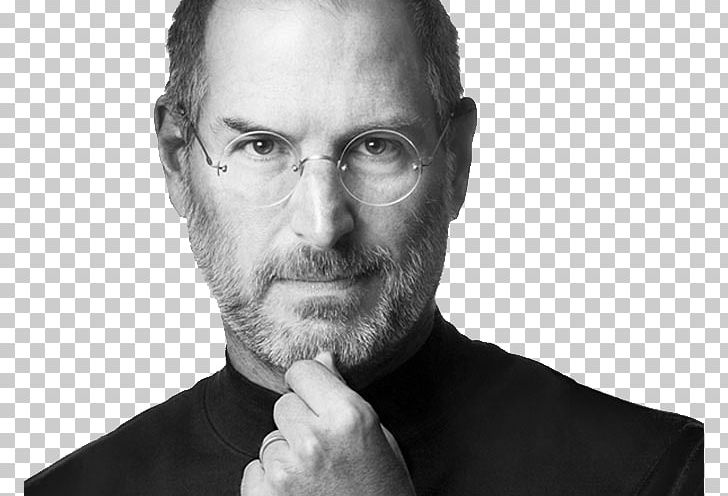 Steve Jobs PNG, Clipart, Steve Jobs Free PNG Download.