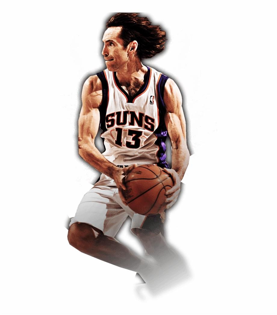 Phoenix Suns Stitched.