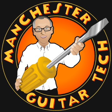 manchesterguitartech.co.uk.