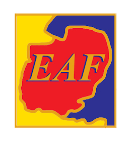 EAF Exhibition Closing Dates.