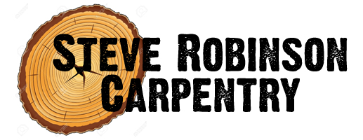 Steve Robinson Carpentry.
