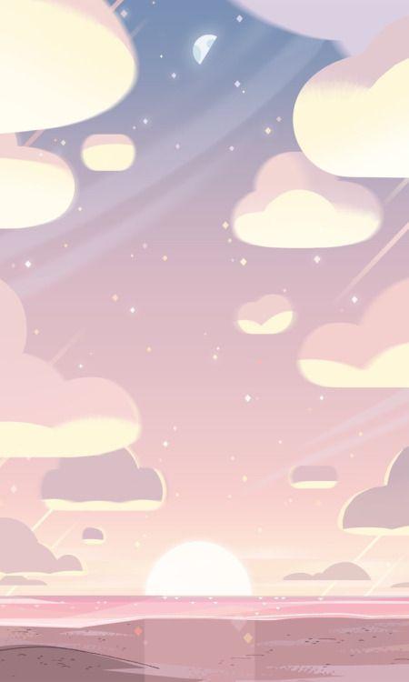 Steven Universe Clipart Desktop.