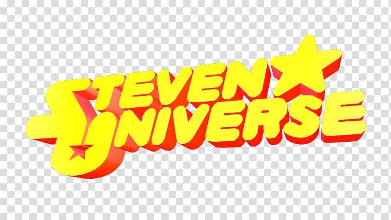 steven universe logo png 10 free Cliparts | Download ...