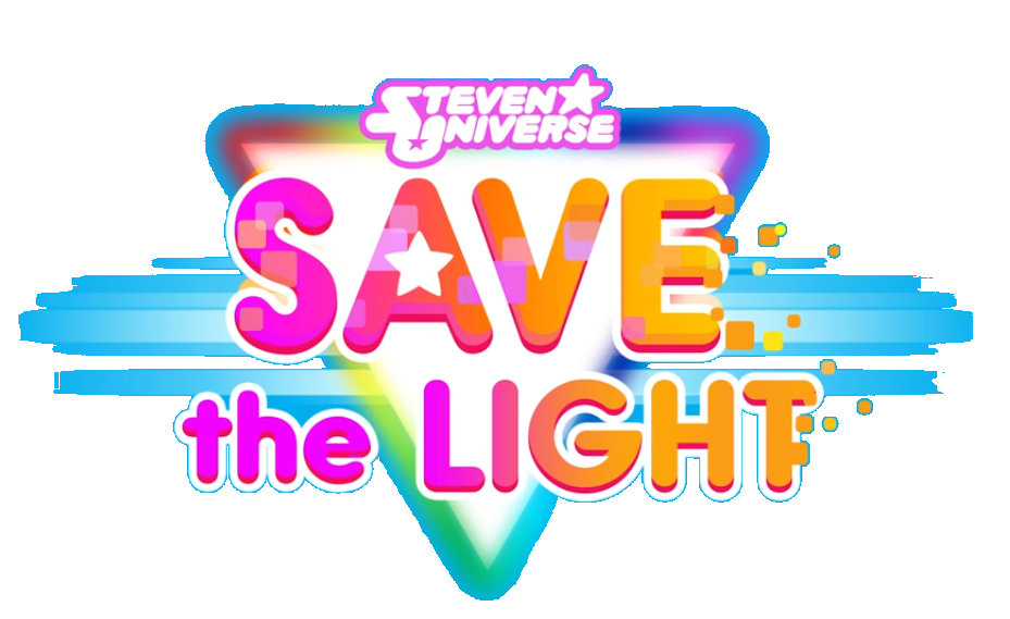 Steven Universe Logo Png (106+ images in Collection) Page 2.