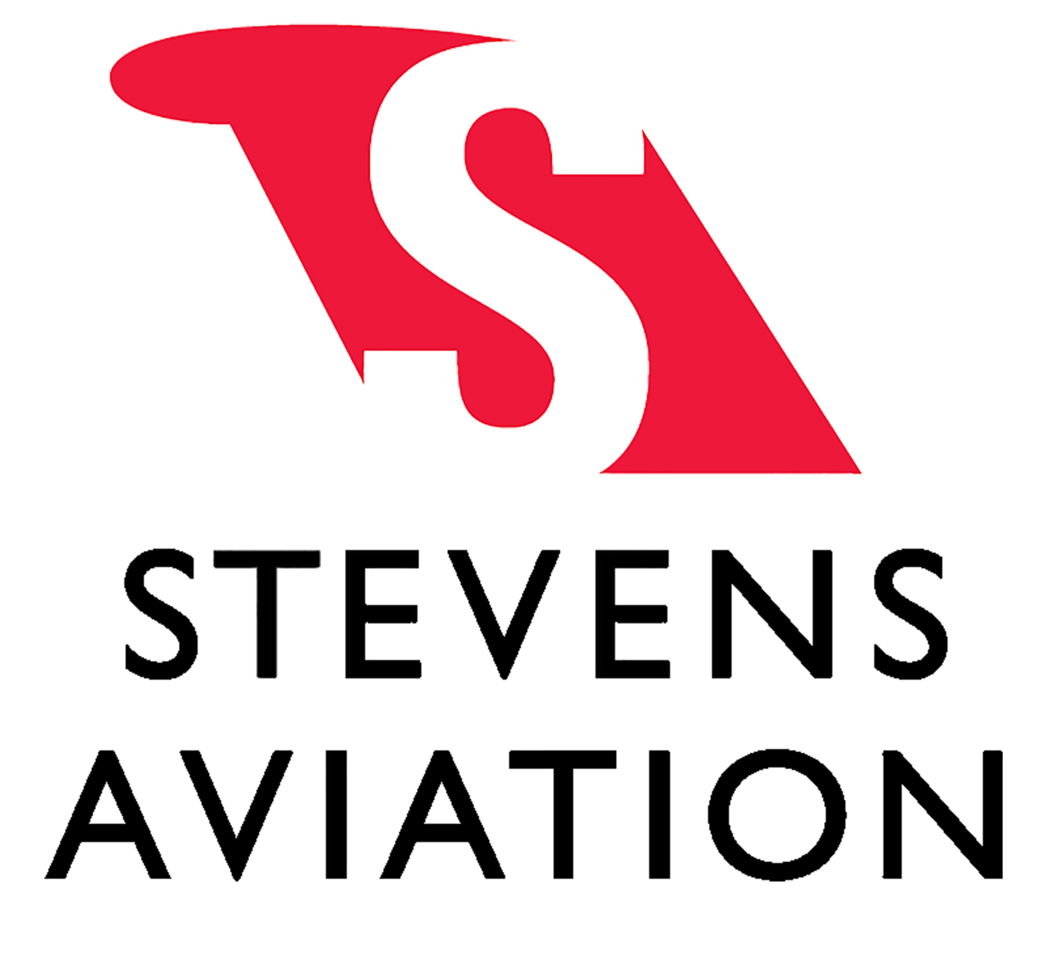 Stevens.