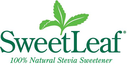 Sweet Drops (Liquid Stevia).
