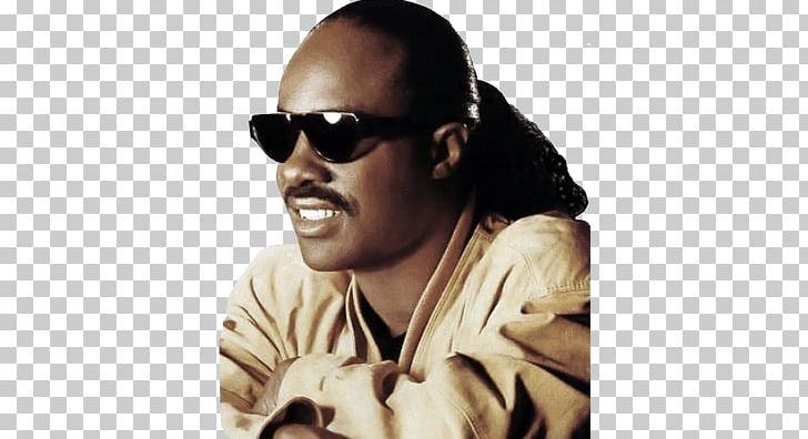 Stevie Wonder Side View PNG, Clipart, Music Stars, Various.