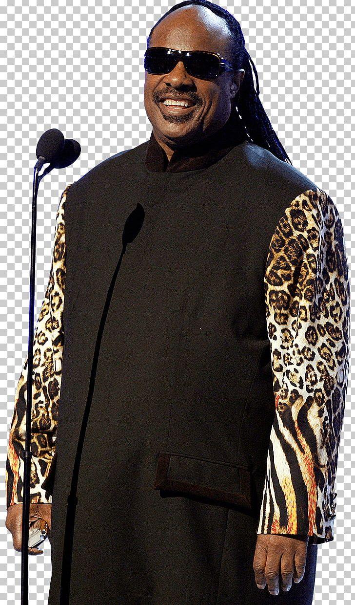 Stevie Wonder Music PNG, Clipart, Amerigo Gazaway, Artist.