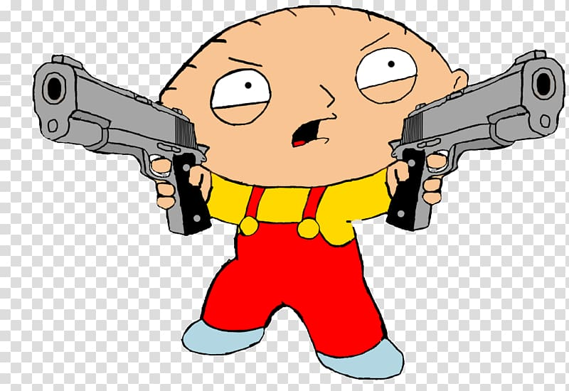 Rugrats character, Stewie Griffin Lois Griffin Brian Griffin.
