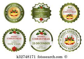 Sti Clip Art EPS Images. 26 sti clipart vector illustrations.