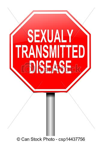 Std Stock Illustrations. 407 Std clip art images and royalty free.