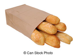 Breadstick Stock Photo Images. 1,418 Breadstick royalty free.