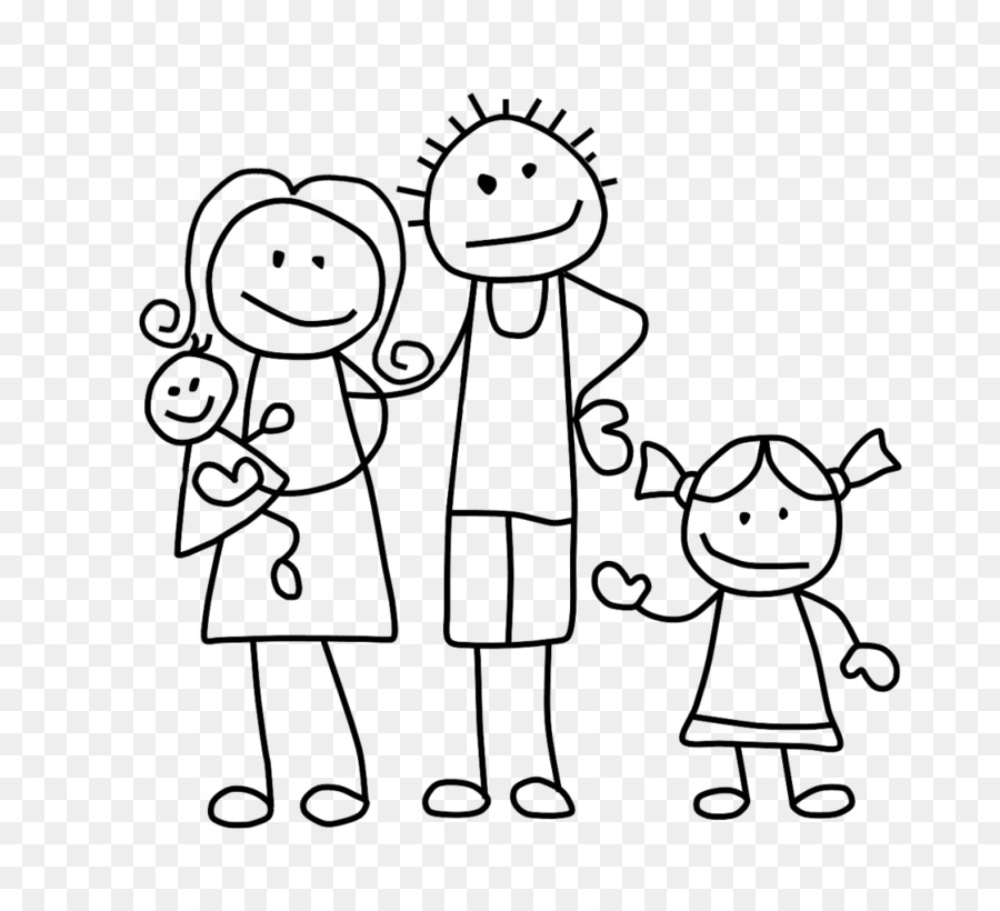 Stick Figure Family Png (104+ images in Collection) Page 2.