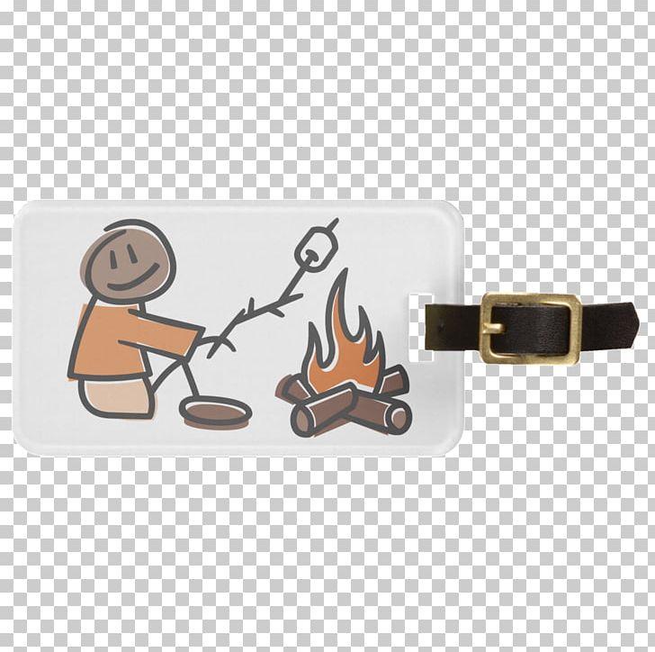 S\'more Campfire Camping Stick Figure PNG, Clipart, Bonfire.
