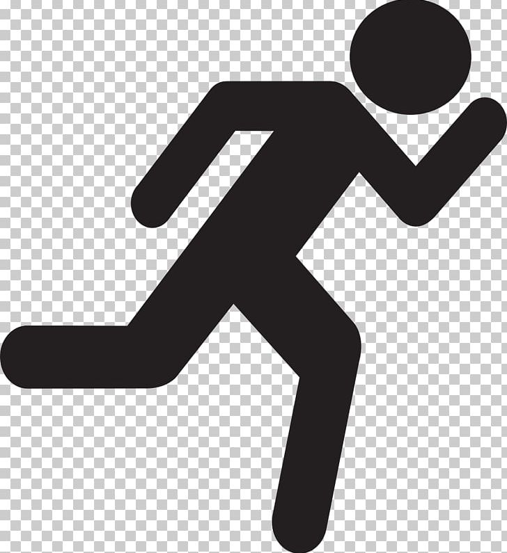 Stick Figure Stick Man Running PNG, Clipart, Angle.