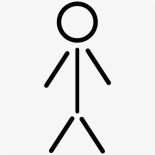 PNG Stick Figure Cliparts & Cartoons Free Download.