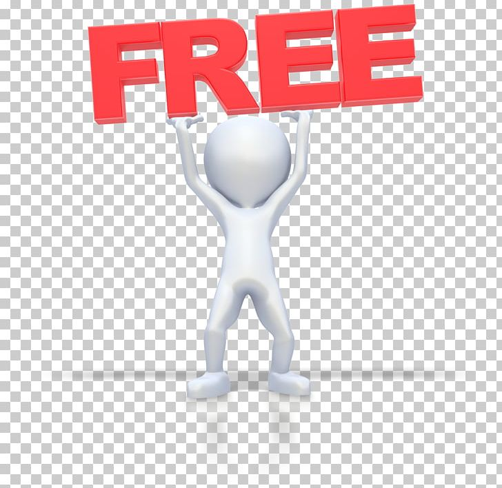 Stick Figure Microsoft PowerPoint PowerPoint Animation PNG.